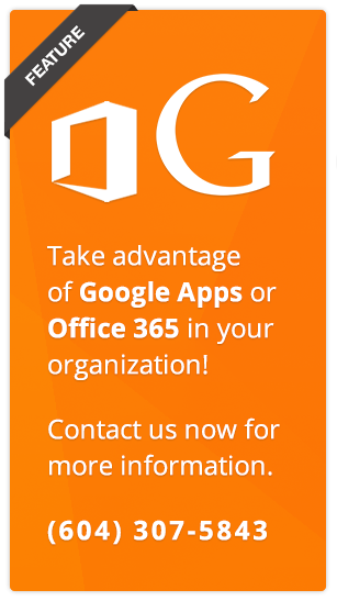 Fulltech-Google-Apps-Office-365-Vancouver