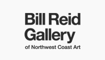 clients-billreid
