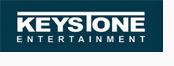clients-keystone2