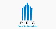 clients-pdg
