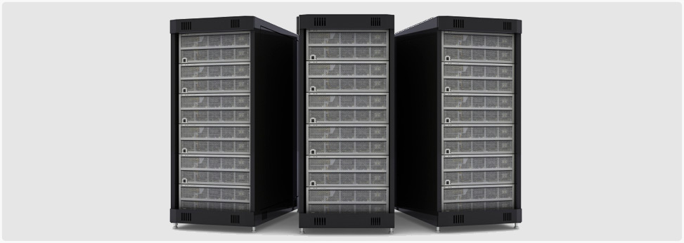 FullTech Backup Solutions for Mac