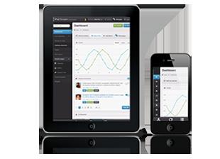 fulltech-vancouver-mac-support-services-a-la-carte