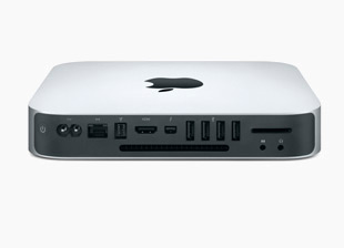 fulltech-vancouver-mac-support-services-apple-it-experts