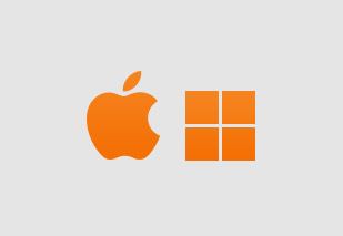 fulltech-vancouver-mac-windows-integration