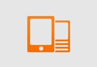 fulltech-vancouver-mac-it-planning