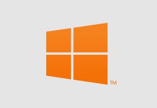 fulltech-vancouver-mac-windows-integration
