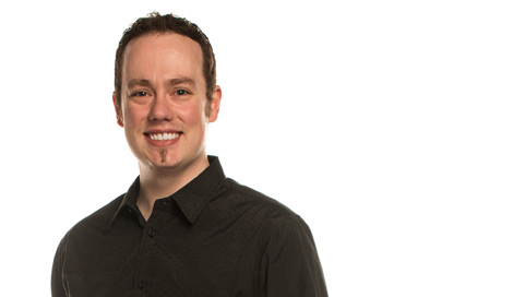 Jamie Hurrell-vancouver-fulltech